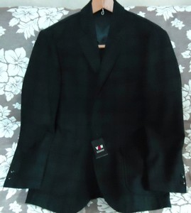 BW Jacket.jpg