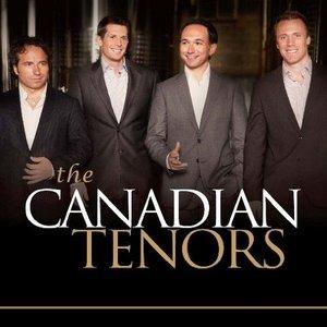 Canadian Tenors.jpg