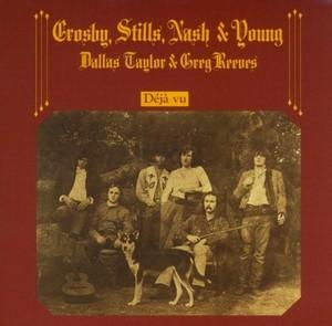 Crosby, Stills, Nash & Young.jpg