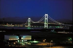 白鳥大橋.jpg