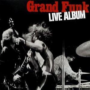 Grand Funk Railroad.jpg