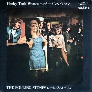 Honky Tonk Women.jpg