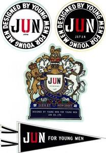 JUN Sticker.jpg