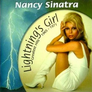 Nancy Sinatra.jpg