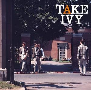 TAKE IVY FOLK.jpg