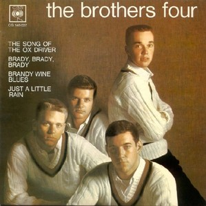 The Brothers Four The Song.jpg