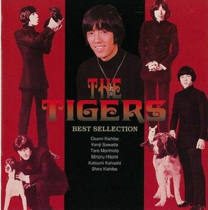 the tigers.jpg