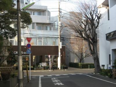 2012-1-9 011R.jpg