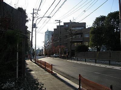 2012-1-9 012R.jpg