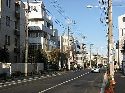 2012-1-9 013R.jpg