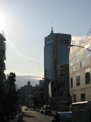 2012-1-9 021R.jpg