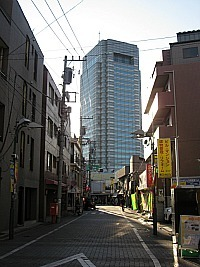 2012-1-9 022R.jpg
