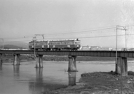 48福井鉄道08R.jpg