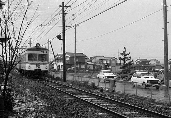 48福井鉄道09R.jpg
