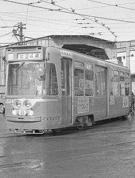 札幌7103-北24条.jpg