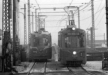 札幌7103-鉄北越.jpg