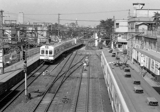 東北沢s4808-01.jpg
