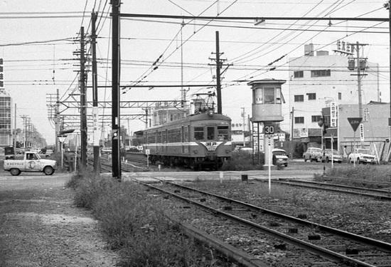 瀬戸線01清水.jpg