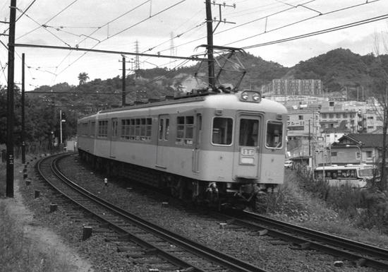 神鉄丸山48-01.jpg