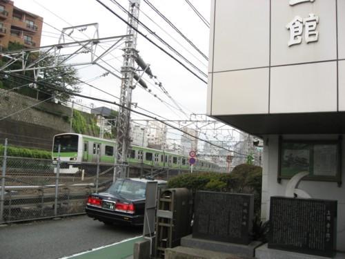 軽便祭02.JPG