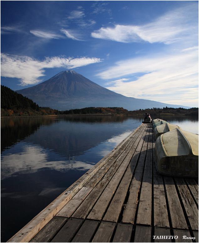 田貫湖IMG_0542.jpg
