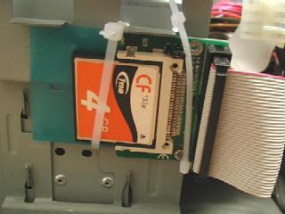 PowerMacintosh4400-SSD