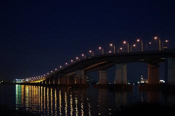 琵琶湖大橋K-r