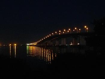 琵琶湖大橋RZ10