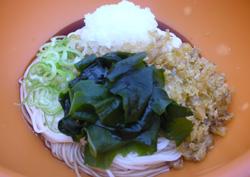 ぶっかけとろろ素麺.jpg