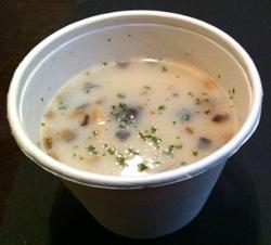 キノコスープ.jpg