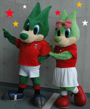 レディアフレンディア七夕.jpg