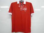 レトロフットボールシャツⅡ.jpg