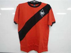 レトロTシャツⅣ.jpg