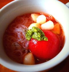 冷製トマトのスープ春雨.jpg
