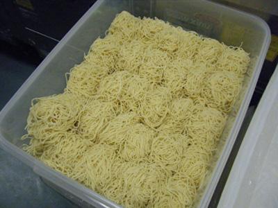 味千ラーメン麺.jpg