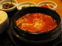 韓国料理.jpg