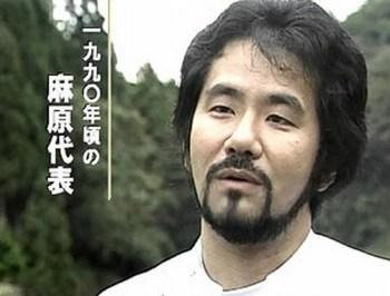 abeasahara-3.jpg
