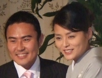 ichikawaudanji-yome.jpg