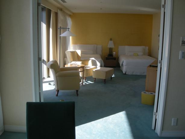 ホテル7.jpg