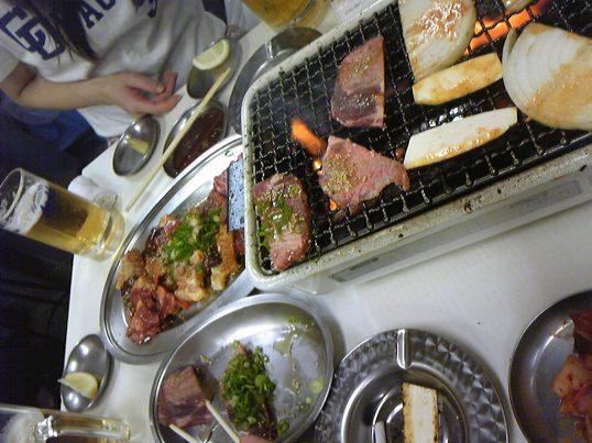 空 鶴橋.jpg