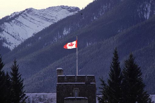 2nd CANADA 53.jpg