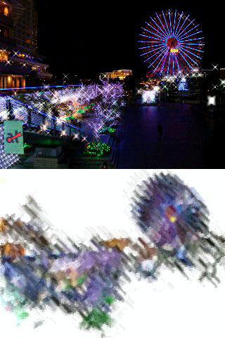 2008_1110_200257(2).jpg