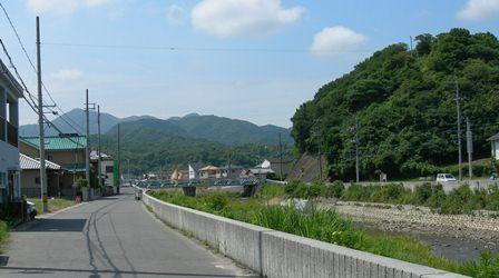 あわじ花山水1.jpg