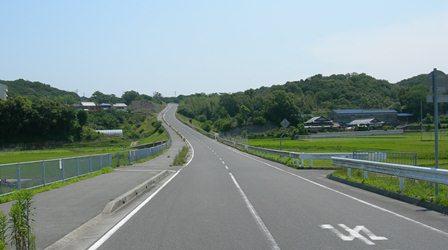 あわじ花山水3.jpg