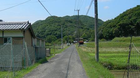 あわじ花山水8.jpg
