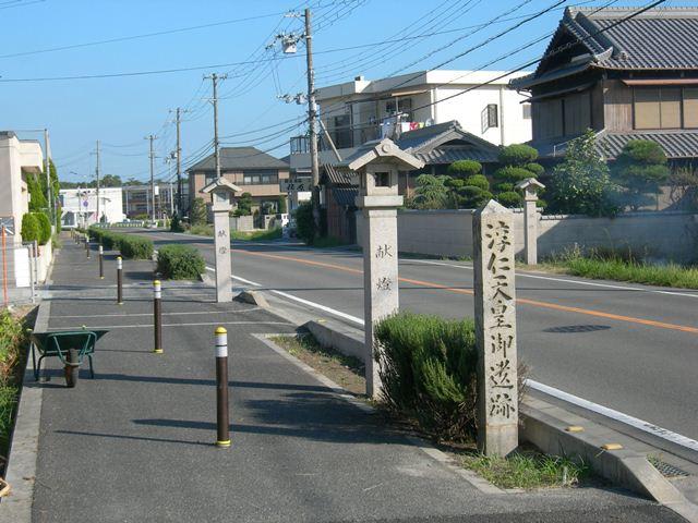 いざなぎ神社2.jpg