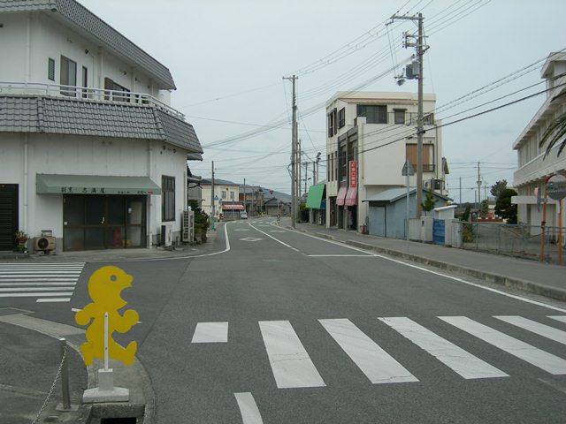 おのころ島神社12.jpg