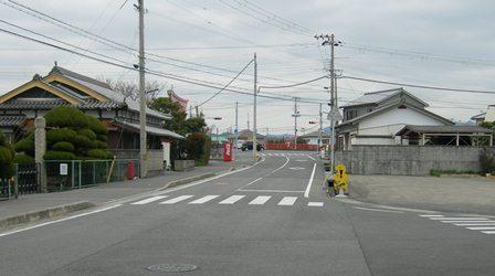おのころ島神社14.jpg