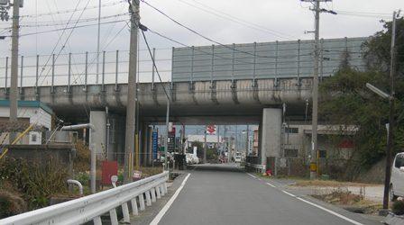 おのころ島神社6.jpg