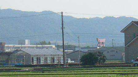 おのころ神社02.JPG